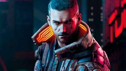 Cyberpunk 2077 estará presente en el E3 2019, pero no será jugable