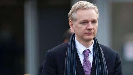 Estados Unidos anunció 17 nuevos cargos contra Julian Assange