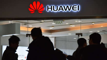 Huawei asegura que su cooperación con Panasonic sigue siendo