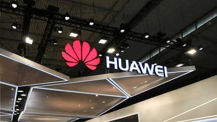 Huawei | Todo lo que debes saber sobre Huawei, Google, Android, el bloqueo de Estados Unidos y el futuro de los smartphones