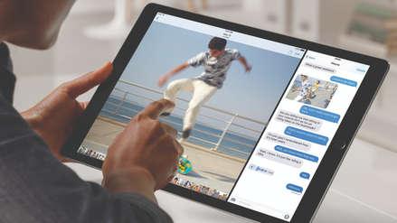 ¡Apple dice adiós a China! Los iPad y Mac se producirán en Indonesia tras veto a Huawei