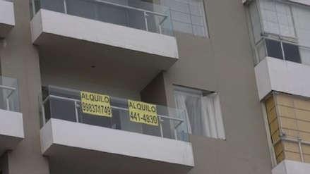 ¿Comprarás una vivienda para alquilarla? Estos son los distritos de Lima que debes mirar