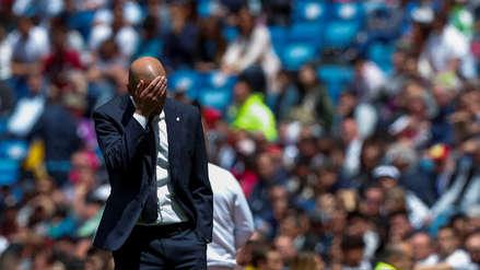 Real Madrid: la lista de jugadores que se niegan a dejar el club 'blanco'