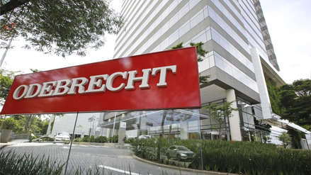 Odebrecht completó el pago de 65 millones de soles de reparación civil al Perú por casos en Áncash