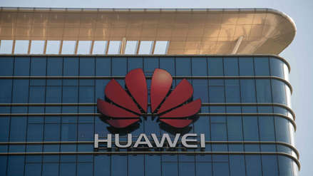 Huawei: Equipos perderán valor en los próximos meses tras veto de Estados Unidos