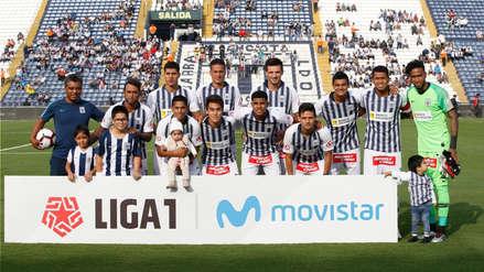 Fecha confirmada para anunciar al nuevo técnico de Alianza Lima
