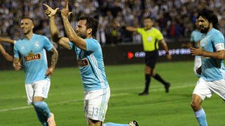 Sporting Cristal eligió Matute para jugar ante Unión Española por la Sudamericana