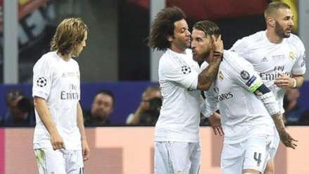 Tiembla el Real Madrid: ídolo se plantea abandonar el club por pelea con Florentino Pérez