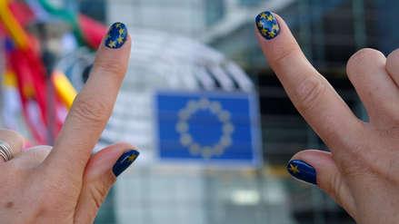 Análisis | La ultraderecha busca una alianza al interior del Parlamento Europeo