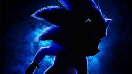 'Sonic the Hedgehog' retrasa su estreno en cines hasta 2020 por rediseño del personaje