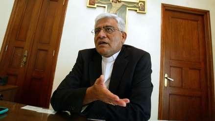 Un peruano a la cabeza de la Iglesia latinoamericana [COLUMNA]