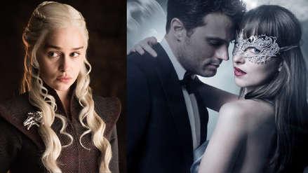 Por esta razón Emilia Clarke rechazó protagonizar