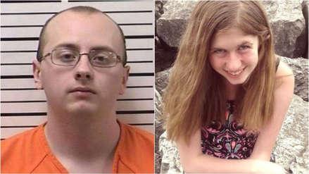 EE.UU. | Fue condenado a cadena perpetua hombre que secuestró una niña y mató a sus padres