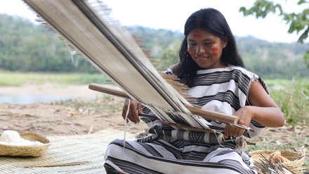 Perú suyuna 8 jilapacha arsuta arunaka