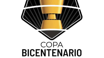 Copa Bicentenario: así quedaron los grupos de Alianza Lima, Universitario y Sporting Cristal en el Torneo Intermedio
