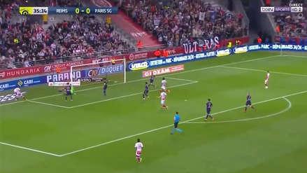 ¿Qué pasó, 'Gigi'? Los 2 errores de Gianluigi Buffon que terminaron en goles en la última derrota del PSG