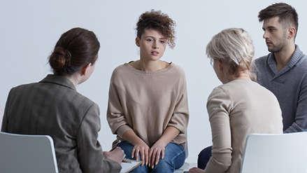 Ley de Salud Mental: Puntos claves para entender el  nuevo marco legal