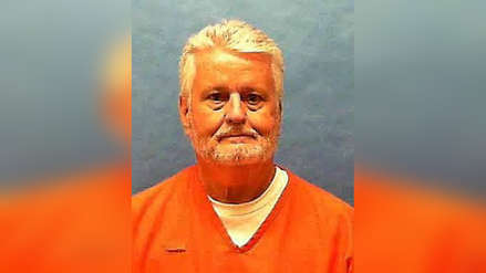 Florida ejecutó a un asesino en serie que aterrorizó la Bahía de Tampa