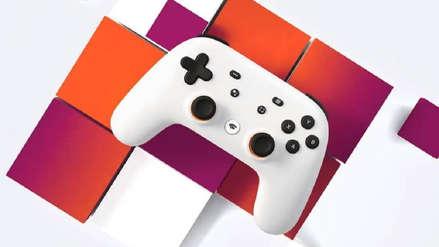 ¿Será en el E3? Google Stadia anunciará pronto sus juegos, precios y fecha de lanzamiento