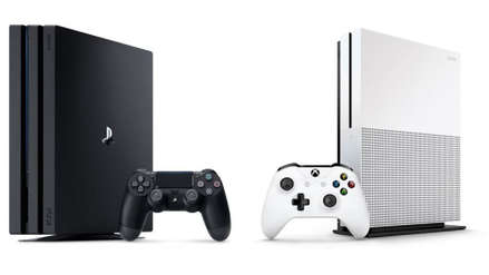 ¿Vale la pena comprar ahora una PlayStation 4 o una Xbox One con las nuevas consolas tan cerca?