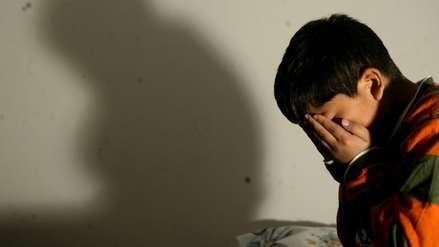 Policía desmanteló red intercontinental de pedófilos que operaba en 'dark web' y rescata a 50 niños