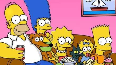 Productores y guionistas de Los Simpson estarán en el E3 2019: ¿presentarán un nuevo videojuego?