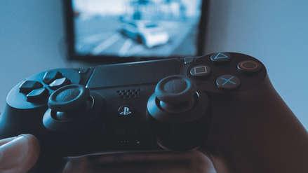 """El """"transtorno por videojuegos"""" es oficialmente una enfermedad según la Organización Mundial de la Salud"""
