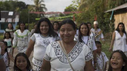 27 de mayo: ¿Por qué celebramos el Día de las lenguas originarias del Perú?