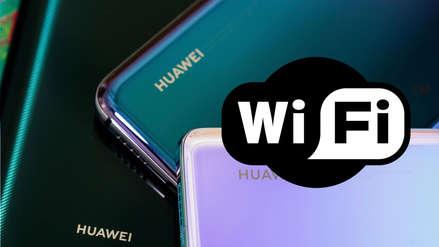 Huawei se retira de la Wi-Fi Alliance y JEDEC, ¿qué consecuencias tendrá esto?