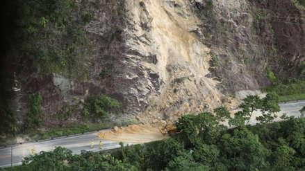 Minuto a minuto: Así informó RPP Noticias el terremoto en Loreto [VIDEO Y AUDIOS]