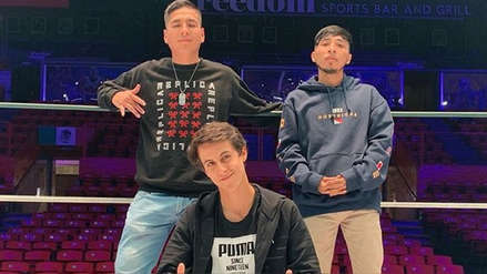 God Level 2019: ¿Cómo se elegirá al campeón del mundial de rap freestyle?