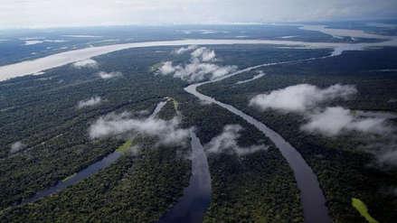 Perú, Colombia, Ecuador y Bolivia denuncian decisión sobre dominio Amazon