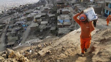 Posponen el ingreso de Perú a la OCDE