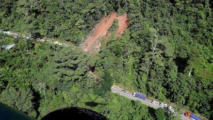Terremoto en Loreto: Así afectará al turismo en la selva