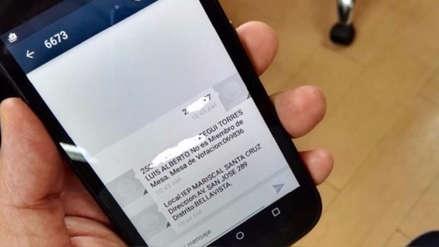Terremoto en Loreto: ¿Qué pasó con las comunicaciones durante el sismo?