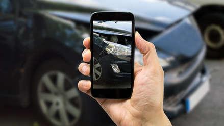 SOAT electrónico: 3 cosas que debes saber sobre esta nueva alternativa