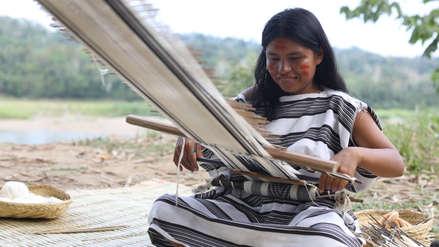 Conoce las 8 lenguas originarias más habladas en el Perú