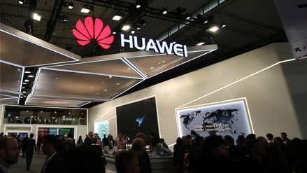 Huawei habla sobre el final del acuerdo con Google, el impacto del veto y el bloqueo de Trump