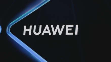 Preparan el Arca: el nombre ARK OS ha sido patentado por Huawei