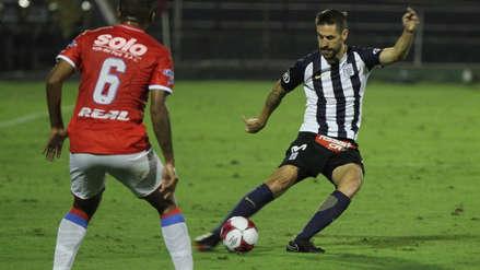 Alianza Lima anunció cambio de horario para el partido contra Unión Comercio en el Alberto Gallardo