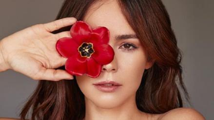 Camila Sodi, la actriz de