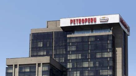 Petroperú evalúa asociación con empresa privada para modernizar el Oleoducto Norperuano