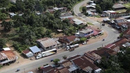 Terremoto en Loreto: Gobierno otorgará S/300 millones para la reconstrucción de zonas afectadas