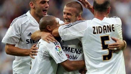 ¡Escándalo! Ex Real Madrid y otros futbolistas detenidos por arreglo de partidos en España