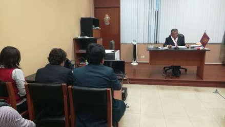Arequipa | Dictan 35 años de cárcel para padrastro que violó y embarazó a su hijastra