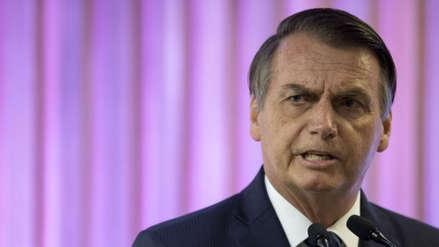 El autor de la puñalada a Jair Bolsonaro sufre trastorno y no será castigado con cárcel
