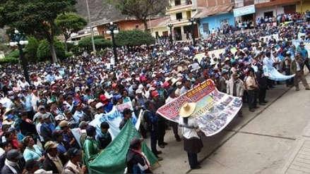 Proponen formar rondas urbanas para frenar la criminalidad en Trujillo