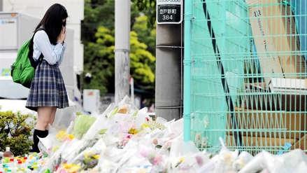 Conmoción en Japón por ataque con cuchillos a escolares que dejó dos muertos