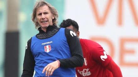 Selección Peruana: conoce el precio de las entradas individuales para los amistosos previos a la Copa América