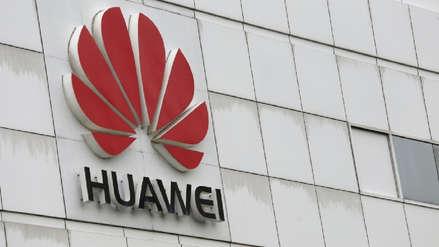 Huawei: La compañía tecnológica recibe apoyo económico de China desde hace 10 años según reporte